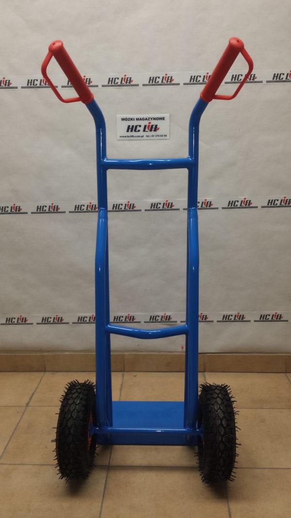 SSPN 30 wózek bagażowy ręczny