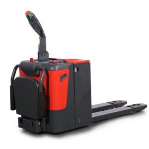 PT20AC wózek paletowy elektryczny